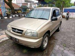Jawa Timur, jual mobil Suzuki Escudo 2003 dengan harga terjangkau