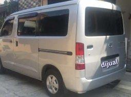Jual cepat Daihatsu Gran Max D 2014 di Jawa Tengah