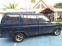 Mobil Isuzu Panther 1991 dijual, Jawa Timur