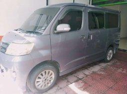 Jual mobil bekas murah Daihatsu Luxio X 2009 di Sulawesi Selatan