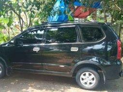 Dijual mobil bekas Daihatsu Xenia Li DELUXE, Jawa Barat