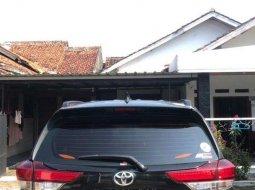 Jawa Barat, jual mobil Toyota Rush TRD Sportivo 2019 dengan harga terjangkau