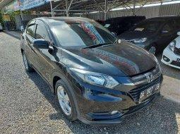 Mobil Honda HR-V 2017 E dijual, Kalimantan Selatan