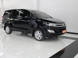 Toyota Innova 2.4 G AT 2020 Hitam