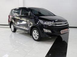 Toyota Innova 2.4 G MT DP 70 Jt 2020