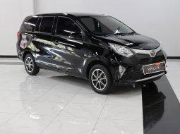 Toyota Calya G AT DP 26 Jt