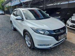 Jual Honda HR-V E 2018 harga murah di Kalimantan Selatan