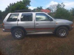 Dijual mobil bekas Nissan Terrano , Kalimantan Selatan