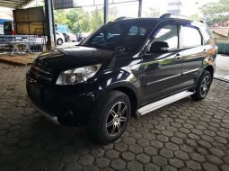 Jual mobil bekas murah Daihatsu Terios TX 2011 di Jawa Barat