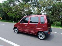 Dijual mobil bekas Suzuki Karimun GX, Jawa Barat