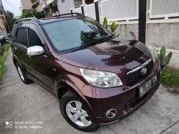 Toyota Rush 2012 Jawa Barat dijual dengan harga termurah