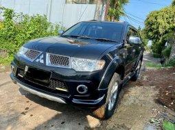Jual Mitsubishi Pajero Sport Dakar 2013 harga murah di Jawa Barat