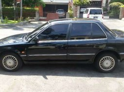 Jual mobil Honda Civic 2 1991 bekas, Sumatra Utara