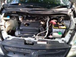 Suzuki Karimun 2013 Jawa Barat dijual dengan harga termurah