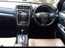 Jual mobil bekas murah Toyota Avanza Veloz 2019 di Banten