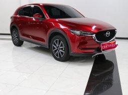 Mazda CX-5 Elite Skyactiv AT