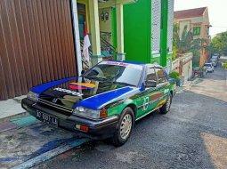 Honda Accord 1987 Jawa Tengah dijual dengan harga termurah
