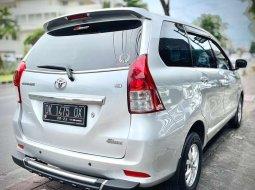 Toyota Avanza 2013 Bali dijual dengan harga termurah