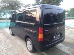 Mobil Daihatsu Gran Max 2008 dijual, Lampung