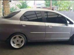 Dijual mobil bekas Honda City i-DSI, Jawa Barat