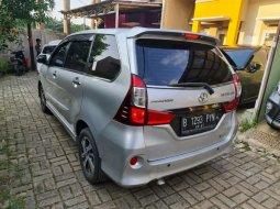 Jual mobil Toyota Avanza Veloz 2016 bekas, Banten