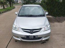Jual mobil Honda City i-DSI 2008 bekas, Jawa Barat