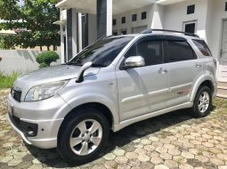 Jual mobil bekas murah Toyota Rush S 2014 di Kalimantan Selatan