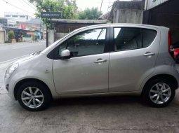 Mobil Suzuki Splash 2015 GL dijual, Jawa Barat