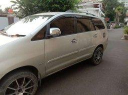 Mobil Toyota Kijang Innova 2006 G terbaik di DKI Jakarta