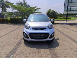 Kia Picanto 2012 Jawa Barat dijual dengan harga termurah