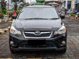 Mobil Subaru XV 2014 terbaik di DKI Jakarta