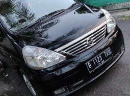 Jual mobil bekas murah Nissan Serena 2010 di DKI Jakarta
