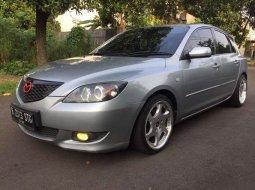Jual Mazda 3 2006 harga murah di DKI Jakarta