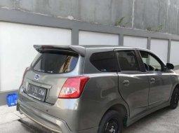 Jawa Barat, Datsun GO+ Panca 2018 kondisi terawat