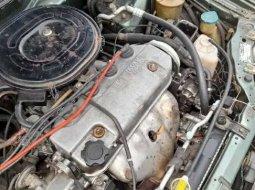 Jual cepat Honda Civic 2 1990 di Jawa Tengah