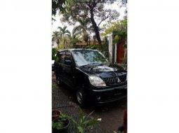 Mobil Mitsubishi Kuda 2005 Deluxe terbaik di DKI Jakarta