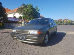 Jual mobil Mazda Interplay 1991 , Kota Surabaya, Jawa Timur