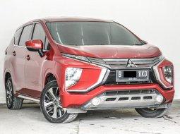 Mitsubishi Xpander Sport A/T 2018