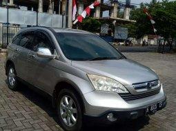 Jawa Tengah, Honda CR-V 2.4 2008 kondisi terawat