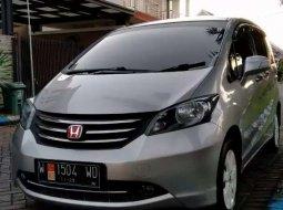 Jual cepat Honda Freed 1.5 2011 di Jawa Timur