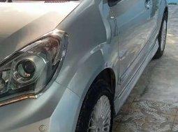 Mobil Daihatsu Sirion 2015 M dijual, Jawa Barat