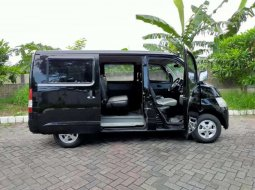 Dijual mobil bekas Daihatsu Gran Max AC, Jawa Timur