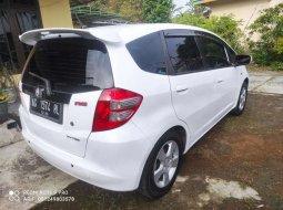 Jawa Timur, Honda Jazz RS 2010 kondisi terawat