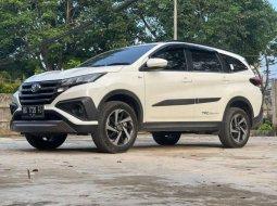 Jual Toyota Rush 2018 harga murah di Sumatra Selatan