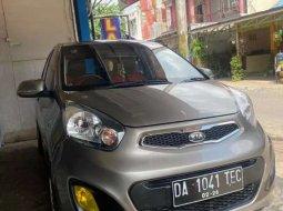 Dijual mobil bekas Kia Picanto , Kalimantan Selatan