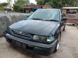 Honda Civic 1990 Jawa Timur dijual dengan harga termurah