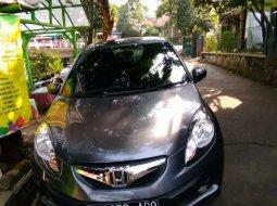Jual mobil Honda Brio 2014 bekas, Jawa Barat