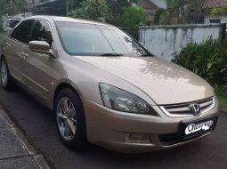 Jual Honda Accord 2003 harga murah di Jawa Barat