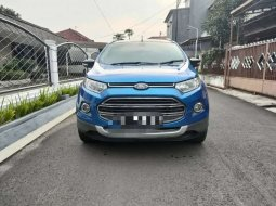Ford EcoSport 2014 Jawa Barat dijual dengan harga termurah