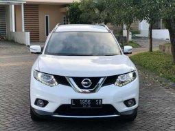 Mobil Nissan X-Trail 2016 2.5 terbaik di Jawa Timur
